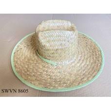 Lifeguard Hat SWVN 8605