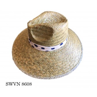Lifegurad Hat SWVN 8608