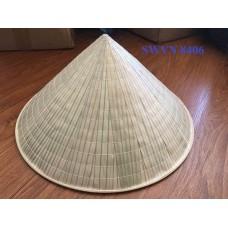 Lady's Hat SWVN 8406
