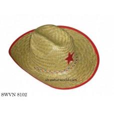 Men's Hat SWVN 8102