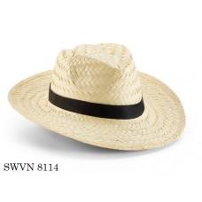 Men's Hat SWVN 8114