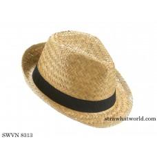 Zelio Straw Hat SWVN 8313