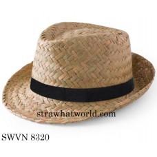 Zelio Straw Hat SWVN 8320