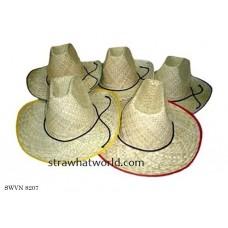 Cowboy Hat SWVN 8207
