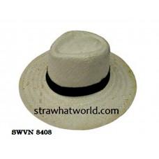 Lady's Hat SWVN 8408