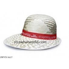 Lady's Hat SWVN 8417