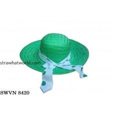 Lady's Hat SWVN 8420