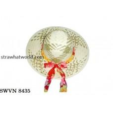 Lady's Hat SWVN 8435