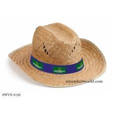 MEN'S HAT SWVN 8126