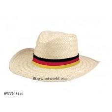Men's Hat SWVN 8140