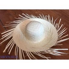 Men's Hat SWVN 8122