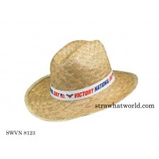Men's Hat SWVN 8123